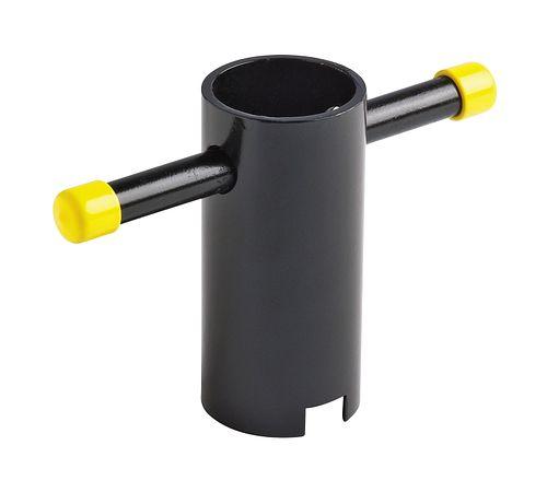 Clés dynamométriques pour sprinkleur FireLock ™