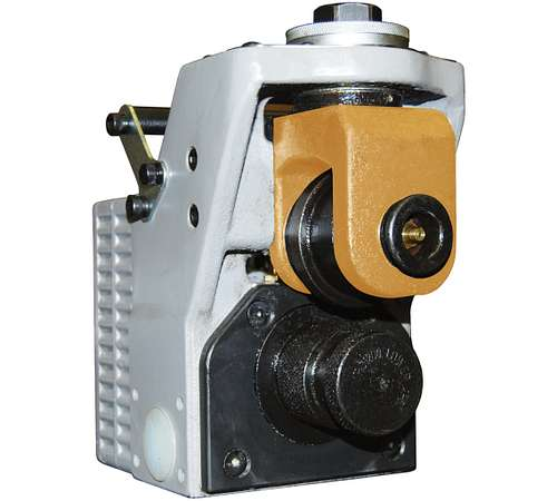 RG1200 OGS-200 Roll Grooving Tool