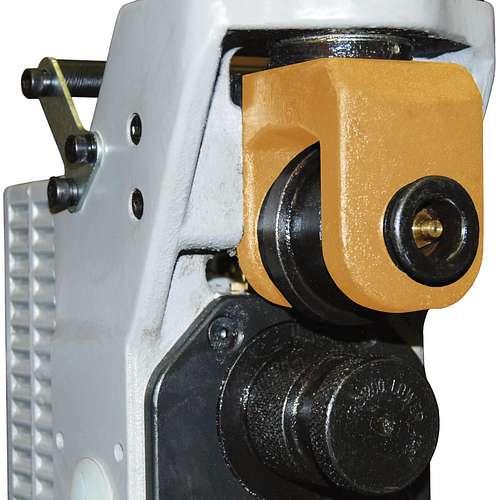Rollnutwerkzeug RG1200 OGS-200