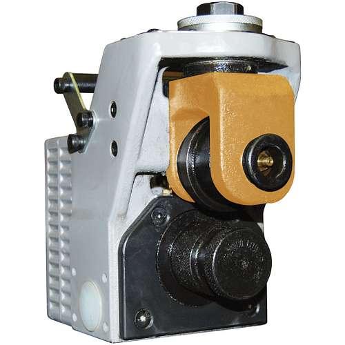 RG1200 OGS-200 滚制开槽工具