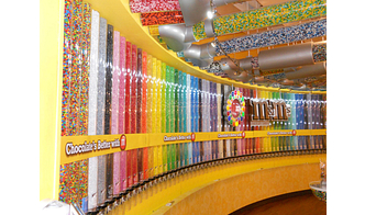 M&M'S World®