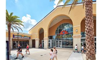 Orlando Vineland Premium Outlets®