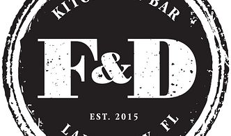 F&D Kitchen & Bar