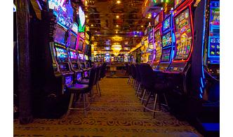Casino Cruise Orlando Florida