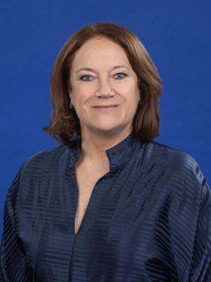 Elaine Blazys