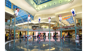 The Mall at Millenia | Visit Orlando Mall Of Millenia Map on downtown orlando map, seaworld map, disney map, brighton beach florida map, south coast plaza map, mall at millenia, universal studios map, premium outlets map, international drive map,