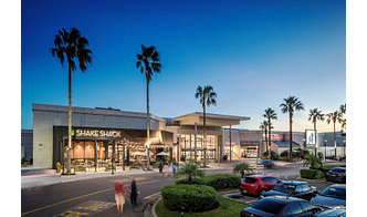 The Florida Mall Things To Do In Orlando Theme Parks