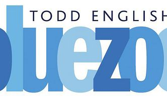 Todd English's bluezoo
