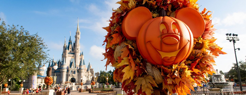 Walt-Disney-World-pr_katie_ellison_magic_kingdom_8.jpg