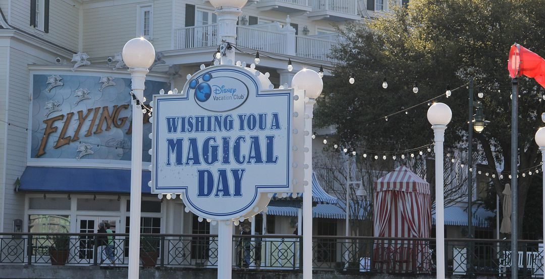 8734_magical_day_sign.jpg