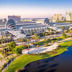 Orange-County-Convention-Center-com_idrive_occc_dji_0748.jpg