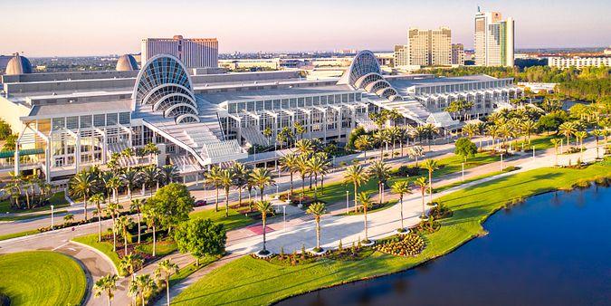 Orange County Convention Center-com_idrive_occc_dji_0748.jpg