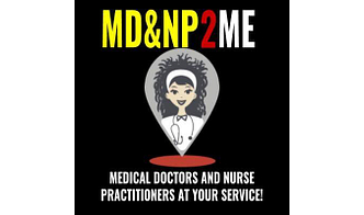 MD & NP2ME