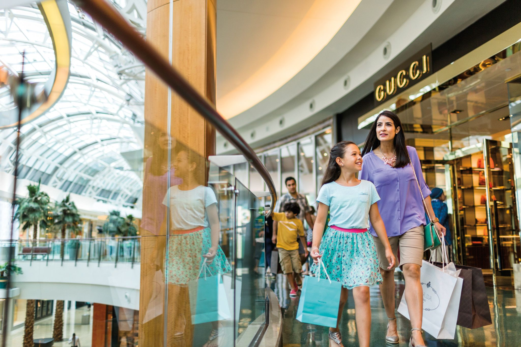 462a7a7778f63 Enjoy the Best of Shopping in Orlando This Spring
