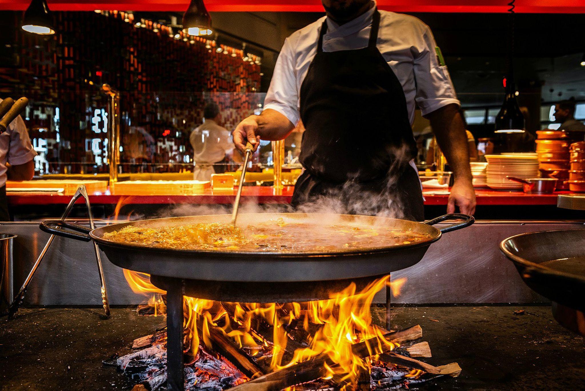 Record Breaking 120 Restaurants Join Visit Orlando S
