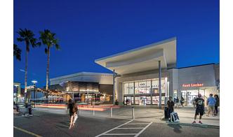 The Florida Mall®