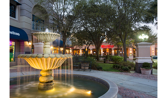 Winter Park Village