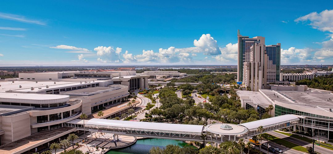 Orange County Convention Center-cs_convention_district_bridge_0087.jpg