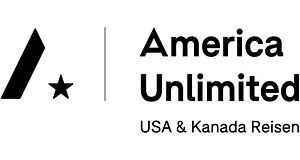 America Unlimited Logo