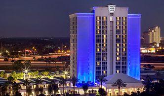 B Resort & Spa Orlando at Disney Springs™