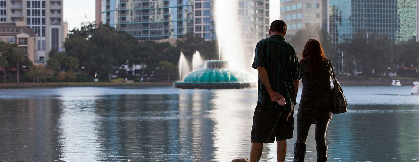 gcm_architectural_2013_lake_eola_14.jpg