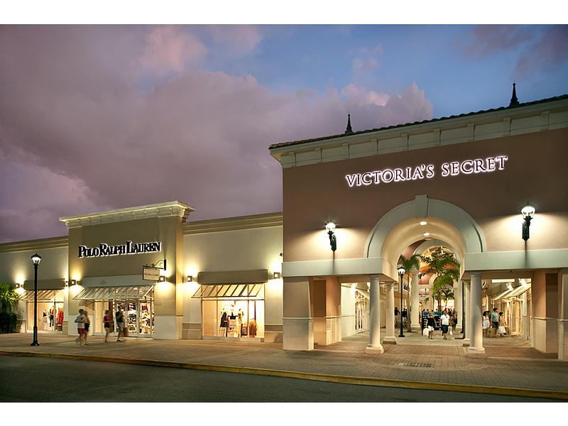 bd463aafa859 Orlando International Premium Outlets®