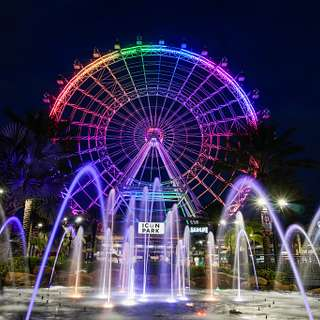 Visit Orlando Hotels Restaurants Things To Do Vacation Guide