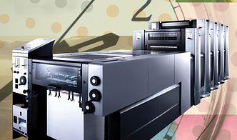 Aloma Printing
