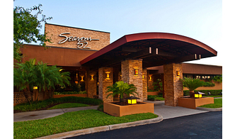 Seasons 52 - Altamonte Springs