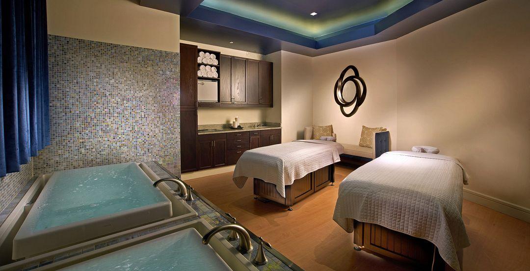 111383_blue_harmony_massage.jpg