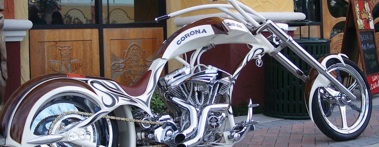 1888_corona_cigar_motorcycle.jpg