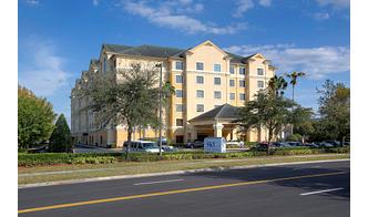 staySky Suites I-Drive Orlando