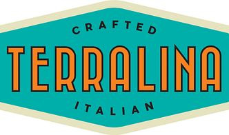Terralina Crafted Italian