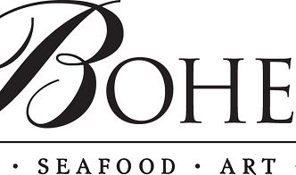 Boheme Restaurant