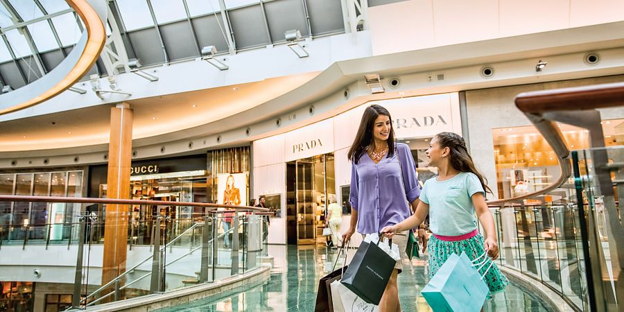 Top 10 Insider Tips for Shopping in Orlando