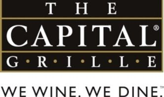 The Capital Grille, Mall at Millenia