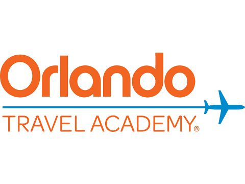 vo_logo_travel_academy.eps