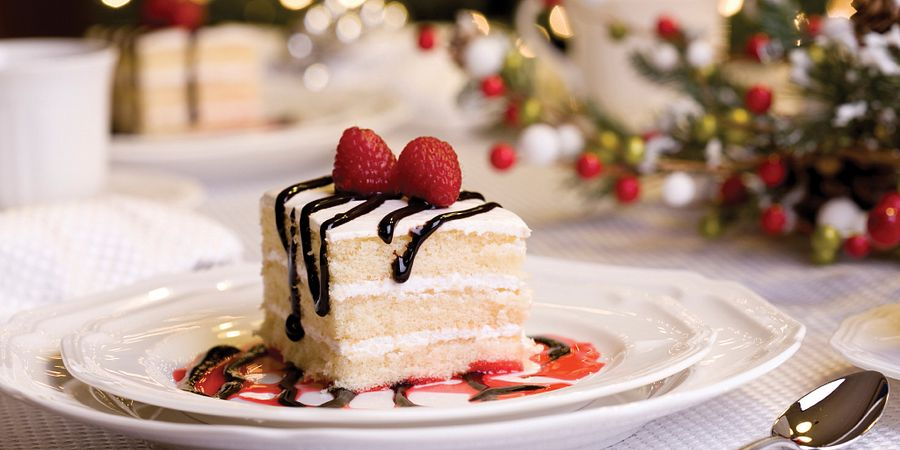 Desserts in Orlando