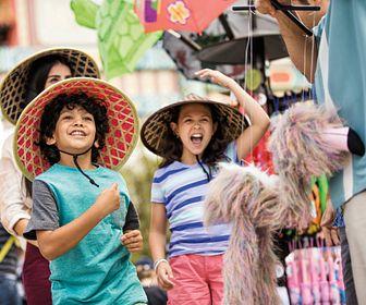 gcm_2015_generic_kids_hats_0427.jpg