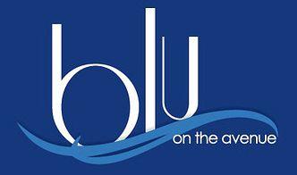 Blu on The Avenue