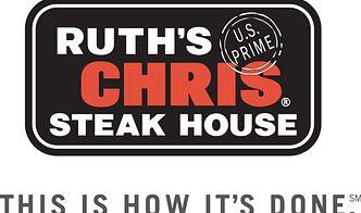 Ruth's Chris Steak House-Orlando