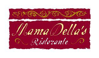 Mama Della's Ristorante