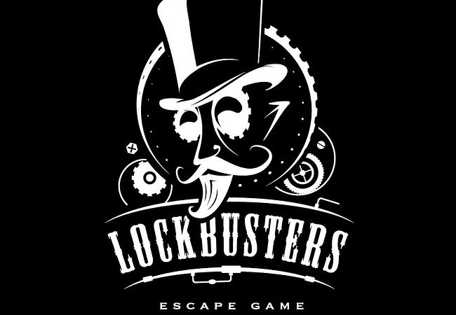Follow the Clues to Freedom at Lockbusters Escape Game in Orlando
