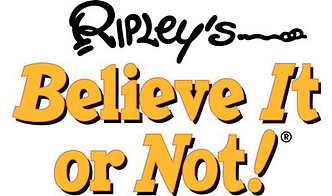 ripley s believe it or not visit orlando