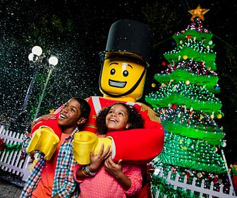 113922_holidays_at_legoland.jpg