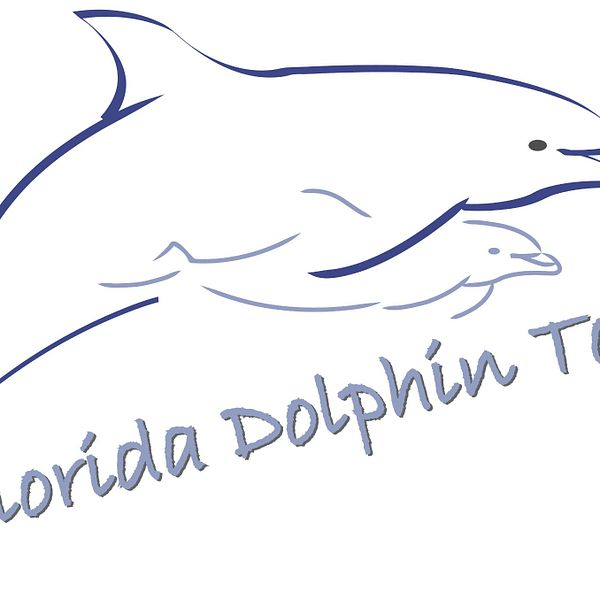 Discounts available for Florida Dolphin Tours