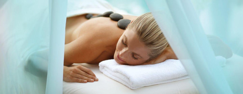 5900_spa_massage_2.jpg