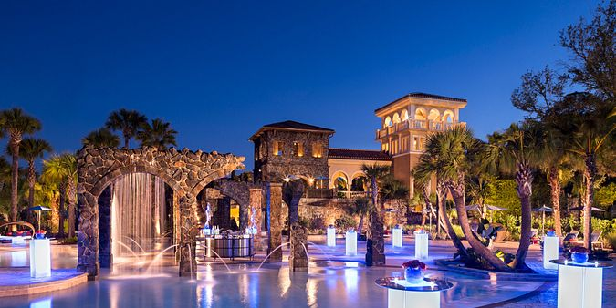 Four Seasons Resort Orlando at Walt Disney World Resort-3170_outdoor_event_evening.jpg