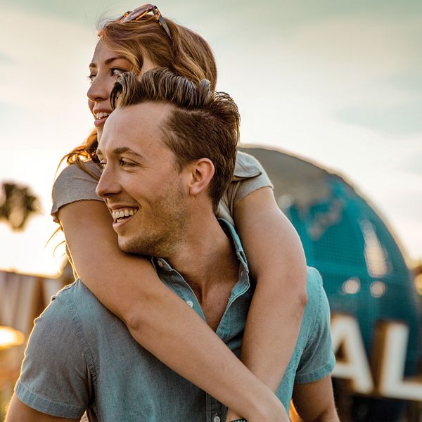 Save big this fall on theme park & attraction tickets in Orlando