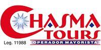 Julia Tours Logo